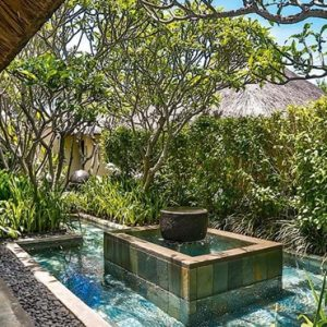Luxury Mauritius Holiday Packages Mauritius Weddings Spa 3