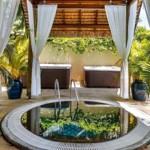 Luxury Mauritius Holiday Packages Mauritius Weddings Spa 6