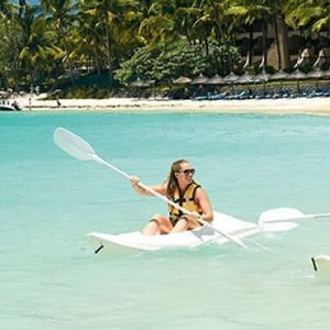 Luxury Mauritius Holiday Packages Mauritius Weddings Water Sports