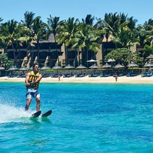 Luxury Mauritius Holiday Packages Mauritius Weddings Water Sports 2