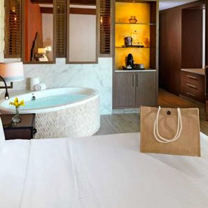 Luxury Mexico Holiday Packages Hard Rock Hotel Riviera Maya Deluxe Diamond