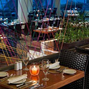 Luxury Mexico Holiday Packages Hard Rock Hotel Riviera Maya Ipanema