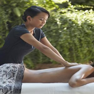 Luxury Mexico Holiday Packages Hard Rock Hotel Riviera Maya Relaxing Spa Experiences