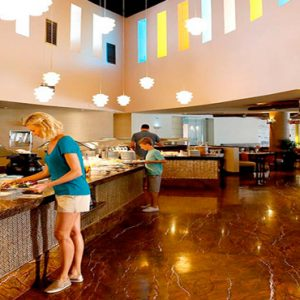 Luxury Mexico Holiday Packages Moon Palace Cancun Mexico Weddings Buffet Restaurant