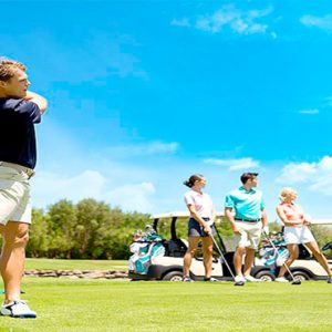 Luxury Mexico Holiday Packages Moon Palace Cancun Mexico Weddings Golf