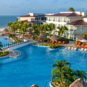 Luxury Mexico Holiday Packages Moon Palace Cancun Mexico Weddings Header Main