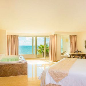 Luxury Mexico Holiday Packages Moon Palace Cancun Mexico Weddings Suite With Bath