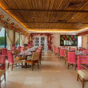 Luxury Mexico Holiday Packages Moon Palace Riviera Maya