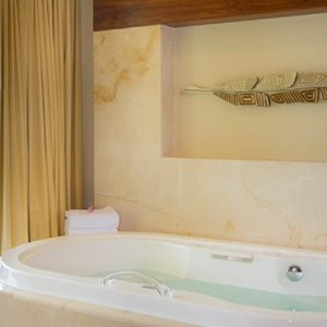 Luxury Mexico Holiday Packages Moon Palace Superior Deluxe Oceanview2