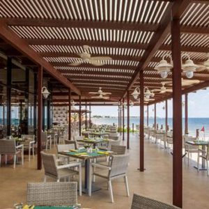 Luxury Mexico Holiday Packages Now Sapphire Riviera Cancun Bluewater Grill