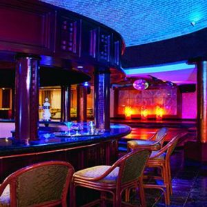 Luxury Mexico Holiday Packages Now Sapphire Riviera Cancun Eclipse Night Club