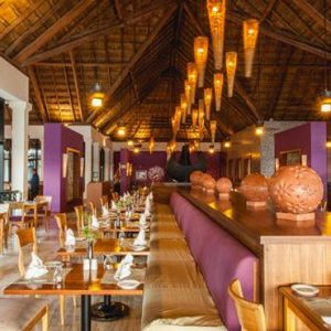Luxury Mexico Holiday Packages Now Sapphire Riviera Cancun Market Cafe
