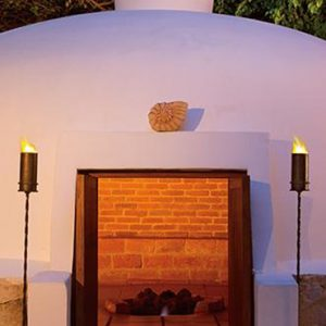 Luxury Mexico Holiday Packages Now Sapphire Riviera Cancun SPA Temazcal