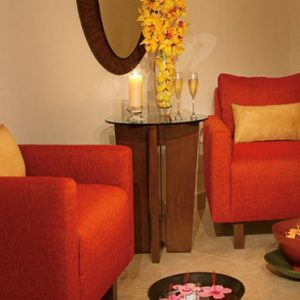 Luxury Mexico Holiday Packages Now Sapphire Riviera Cancun Spa Treatment Room