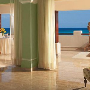 Luxury Mexico Holiday Packages Now Sapphire Riviera Cancun Suites