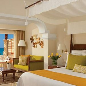 Luxury Mexico Holiday Packages Now Sapphire Riviera Cancun Suites1