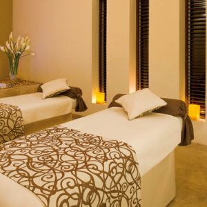 Luxury Mexico Holiday Packages Secrets Capri Riviera Cancun Spa 2