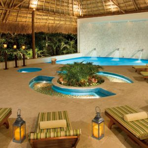 Luxury Mexico Holiday Packages Secrets Capri Riviera Cancun Spa 3