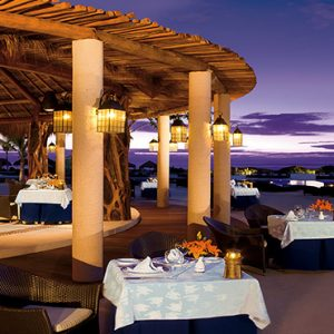 Luxury Mexico Holiday Packages Secrets Maroma Beach Oceana