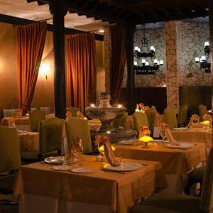 Luxury Mexico Holiday Packages Secrets Maroma Beach Portofino