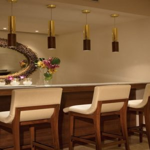 Luxury Mexico Holiday Packages Secrets Maroma Beach Riviera Cancun Secrets Maroma Beach Presidential Suite Swim Out3