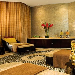 Luxury Mexico Holiday Packages Secrets Maroma Beach Riviera Cancun Spa Relaxation1