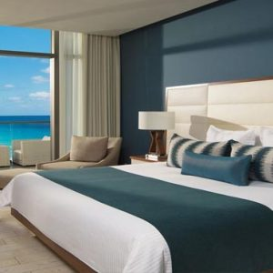 Luxury Mexico Holiday Packages Secrets The Vine Cancun Deluxe Ocean View