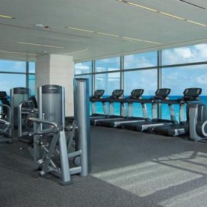 Luxury Mexico Holiday Packages Secrets The Vine Cancun Fitness With A View