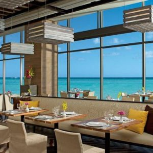 Luxury Mexico Holiday Packages Secrets The Vine Cancun Market Cafe