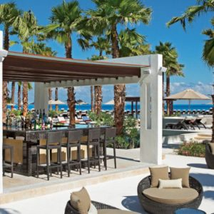 Luxury Mexico Holiday Packages Secrets Playa Mujeres Sugar Reef