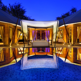 Luxury Ras Al Khaima Ritz Carlton Ras Al Khamaih Al Wadi Thumbnail