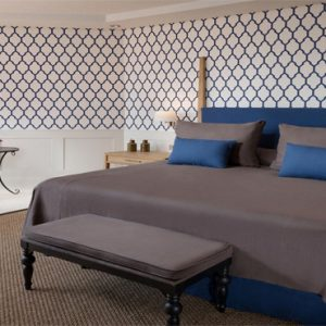 Luxury Tenerife Holiday Packages Imperial Suite