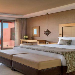 Luxury Tenerife Holiday Packages Junior Suite
