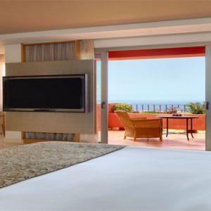 Luxury Tenerife Holiday Packages Junior Suite 2