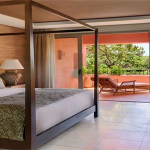 Luxury Tenerife Holiday Packages Onebedroom Suite Tagor2