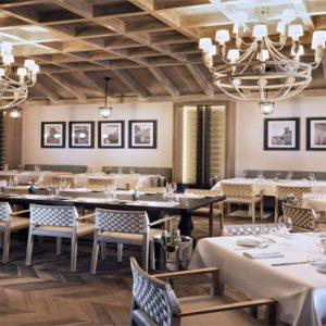 Luxury Tenerife Holiday Packages Verona