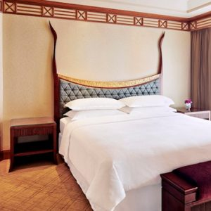 Luxury Thailand Holiday Packages Royal Orchid Sheraton Royal Orchid Presidential