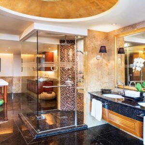 Luxury Thailand Holiday Packages Royal Orchid Sheraton Royal Orchid Presidential 3