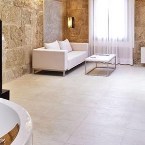Luxury holidays mallorca - santa clara urban hotel - lounge