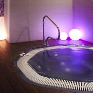 Luxury holidays mallorca - santa clara urban hotel - spa