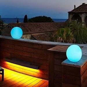 Luxury holidays mallorca - santa clara urban hotel - terrace night