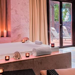 Luxury holidays tenerife - Sheraton La Caleta Resort - spa