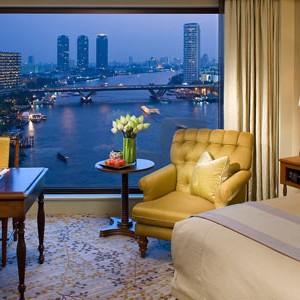 Mandarin-Oriental-Bangkok-deluxe-room