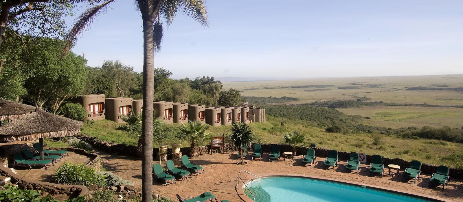 Mara-Serena-Lodge-Kenya-Safari-PD-1-header