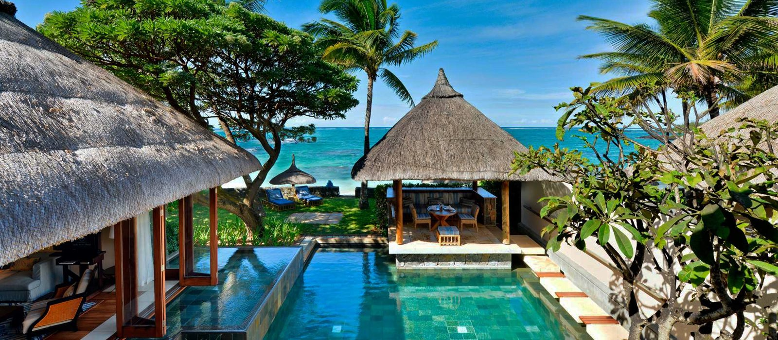 Mauritius Honeymoon Packages Mauritius Weddings Header 3