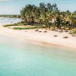 luxury Mauritius holiday Packages Trou Aux Biches Beachcomber Golf Resort And Spa Beach
