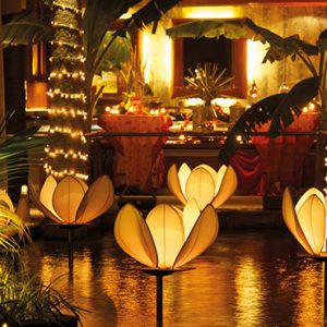 luxury Mauritius holiday Packages Trou Aux Biches Beachcomber Golf Resort And Spa Ocassions 2
