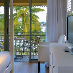 luxury Mauritius holiday Packages Mauricia Beachcomber Resort And Spa Suite