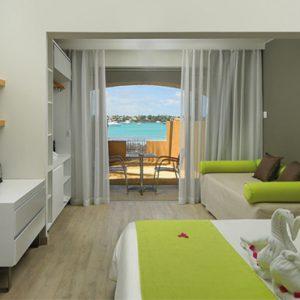 Mauritius Honeymoon Packages Mauricia Beachcomber Resort And Spa Superior Beachfront