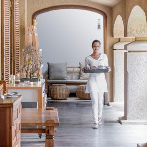 luxury Mauritius holiday Packages Mauricia Beachcomber Resort And Spa Spa